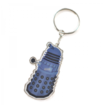 Doctor Who Keychain 213718