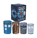 Doctor Who Accessories 213729