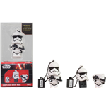 Star Wars USB 16 GB Memory Stick  - The Force Awakens - Stormtrooper