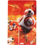 Star Wars Memory Stick 213794