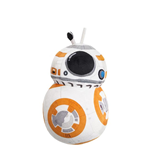 Star Wars Plush Toy 213803