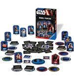 Star Wars Board game 213810