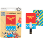 Wonder Woman Memory Stick 213824