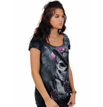 Alchemy T-shirt 213890
