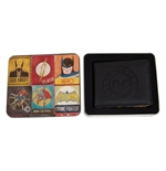 DC Comics Wallet