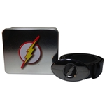 Flash Belt