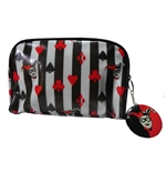 Harley Quinn Make-up Bag