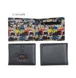 Batman Wallet 214015