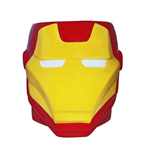 IRON MAN Helmet Mug