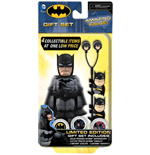 DC Comics Gift Set Batman Limited Edition