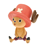 One Piece Bust Bank Chopper 17 cm