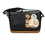 Star Wars Episode VII Shoulder Bag BB-8