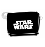 Star Wars Shoulder Bag Logo II