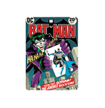 Batman Magnet 214447