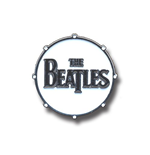 Beatles Pin 214451