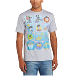 Beatles T-shirt 214452