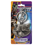 Guardians of the Galaxy Keychain 214476
