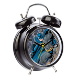 Batman Alarm Clock 214563