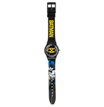 Batman Clock 214565