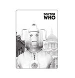 Doctor Who Magnet 214603