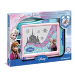 Frozen Toy 214713