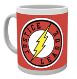 Dc Comics - Flash Mug