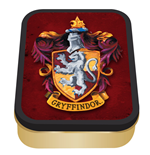 Harry Potter Money Box 214807