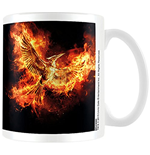 The Hunger Games Mug 214821