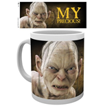 The Lord of The Ring Mug 214851