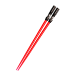 Star Wars Chopsticks Darth Vader Lightsaber (renewal)