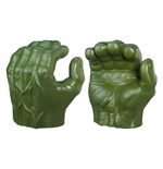 Avengers Roleplay Hulk Gamma Grip Fists