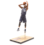 NBA Basketball Action Figure Series 25 Kevin Durant - Oklahoma City Thunder 15 cm