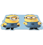 Minions Lenticular Placemat Assortment Duo (10)