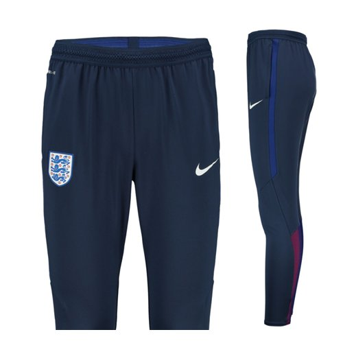 nike england pants