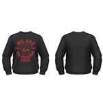 Fall Out Boy Sweatshirt 217798