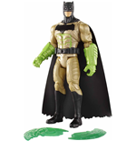 Batman vs Superman Toy 218024