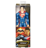 Batman vs Superman Toy 218033