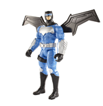 Batman vs Superman Toy 218034