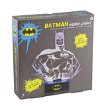 Batman Table lamp - Hero