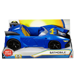 Batman Toy 218045
