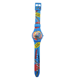 Superman Wrist watches 218064