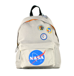 NASA Backpack - Badges