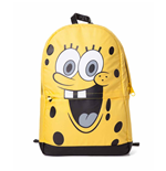 Sponge Bob Backpack 218090
