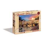 Firenze Puzzles 218249