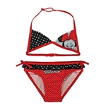 Minnie Swimsuit 218465