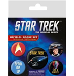 Star Trek  Pin 218512