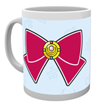 Sailor Moon Mug 218606
