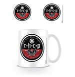 Red Hot Chili Peppers Mug 218608