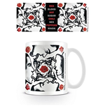 Red Hot Chili Peppers Mug 218610