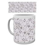 PlayStation Mug 218622